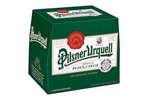 Lager & Pilsner