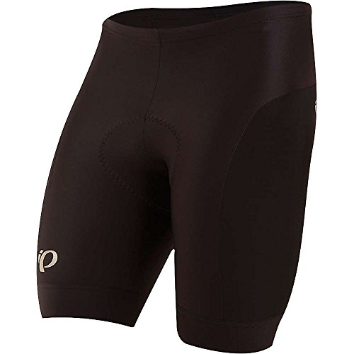 Pearl iZUMi Men's Elite Escape Shorts