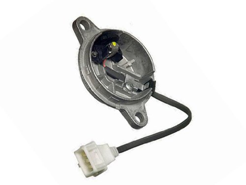 Bosch Impulse Sender - Volvo V-70 850 (92-98) Cam Position Sender BOSCH (oem)