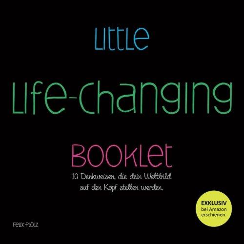 little-life-changing-booklet-10-denkweisen-die-dein-weltbild-auf-den-kopf-stellen-werden