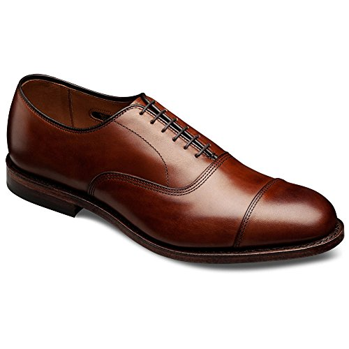 allen-edmonds-mens-park-avenue-cap-toe-105-dm-men-5610-dark-chili