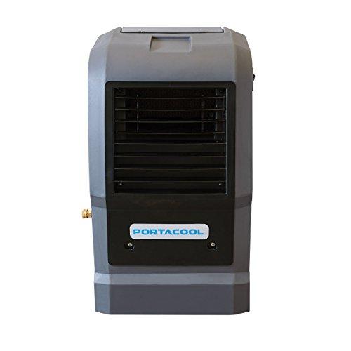 Air Cooler Rates - 8