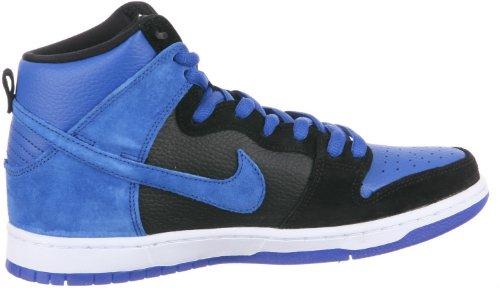 blac 018 HIGH Nike Sneakers Black Mens SB Royal NIKE Game DUNK 305050 PRO qwR7H
