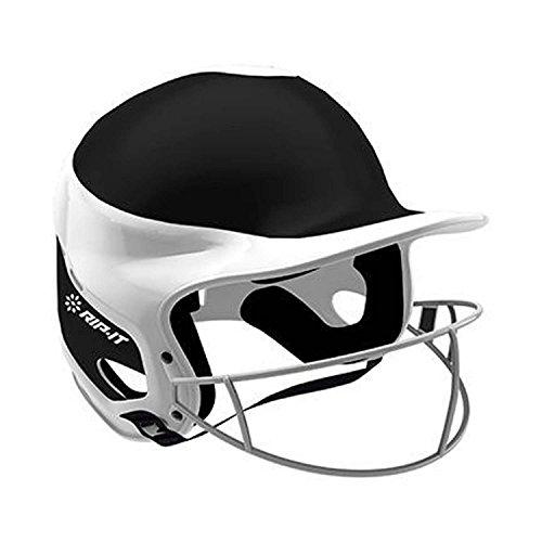 RIP-IT Jr Vision Pro Helmet W/Mask ()