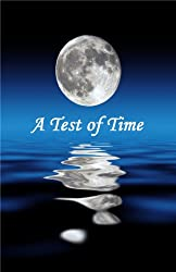 A Test of Time (Children's Anthology Book 3)