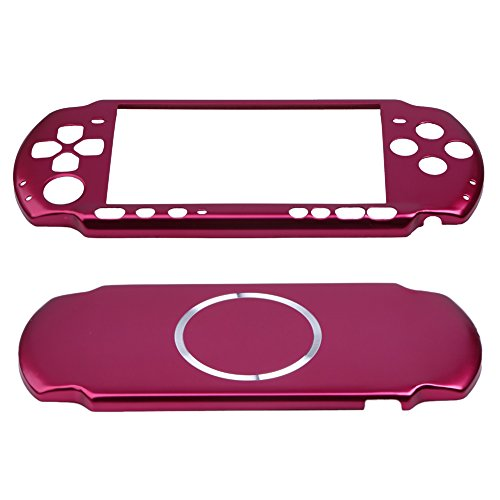 Psp Faceplates Buttons - 4