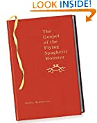 #7: The Gospel of the Flying Spaghetti Monster