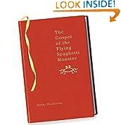 Bobby Henderson (Author) (530)Buy new:   $1.99