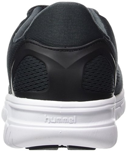Hummel Unisex Adults' Crosslite Fitness Shoes Grey (Asphalt 1525) new online 2ZEhnoSr