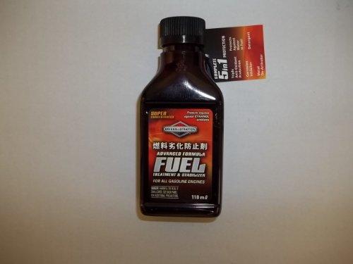 briggs stratton fuel stabilizer - 4