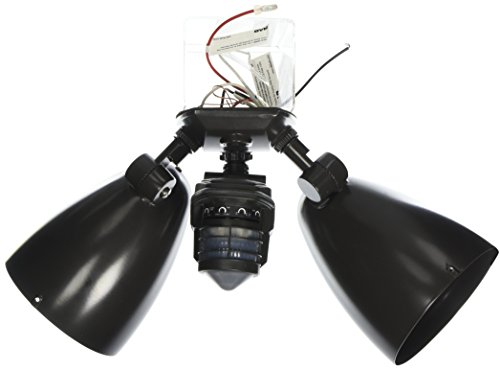 1000 Watt Flood Light Fixtures