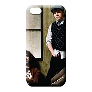 iphone 5c case Scratch-proof Snap On Hard Cases Covers phone cases celebrities fall out boy