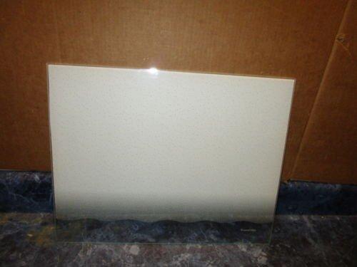 Whirlpool W10864399 Glass Shelf