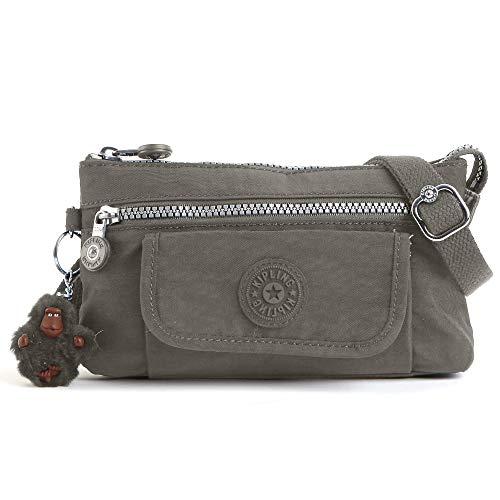Kipling Alwyn Crossbody Bag