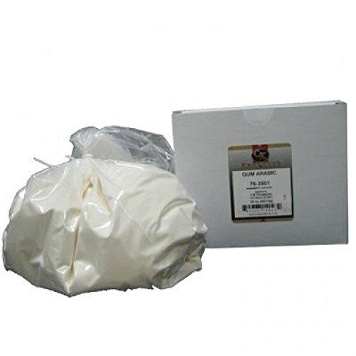 CK Products Gum Arabic 1 lb.