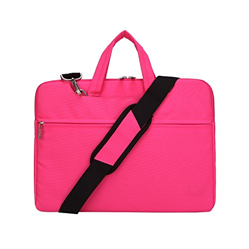 laptop-casesnow-wi-multi-functional-waterproof-laptop-shoulder-bag-briefcase-carry-case-for-macbook-