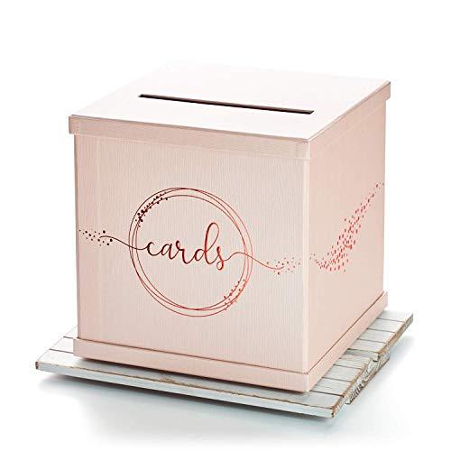 Hayley Cherie Textured Birthdays Graduation product image