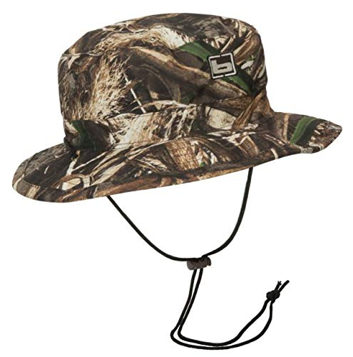 Banded Boonie Hat-MAX5-XL by Banded