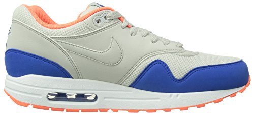 Air da ginnastica Essential Max Nike Grigio da uomo Scarpe 1 UdTxdfwZ