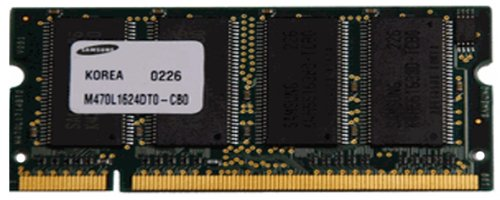 128MB Cisco 1800 Series Routers Approved Memory Upgrade (p/n MEM180X-128D)