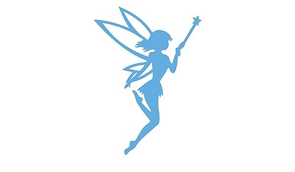 Marianne Designs Creatables Dies ~ Fairy Magic LR0324 ~ 3 x 4 ~