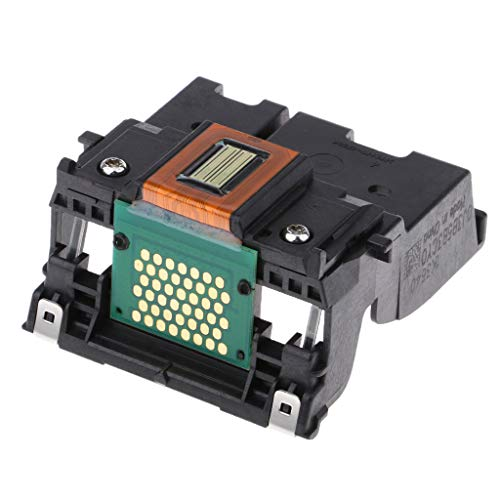 Homyl Printer Parts Print Head for Kodak 3250,5100, 5250, 5300, 5500 Printers