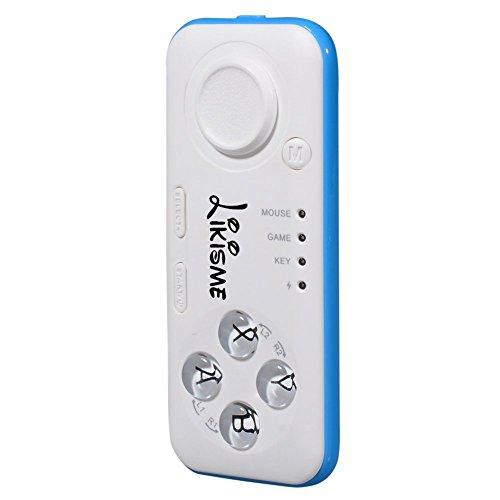 Likisme Multifunction Wireless Bluetooth smartphone