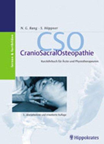 cso-craniosacralosteopathie-kurzlehrbuch-fr-rzte-und-physiotherapeuten
