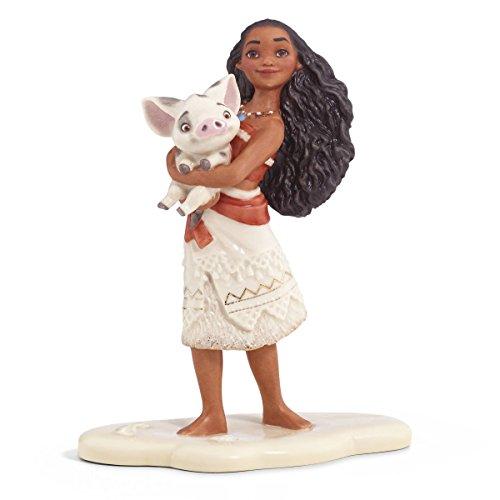 Lenox Classics Disney s Rapunzel Birthday Surprise Figurine