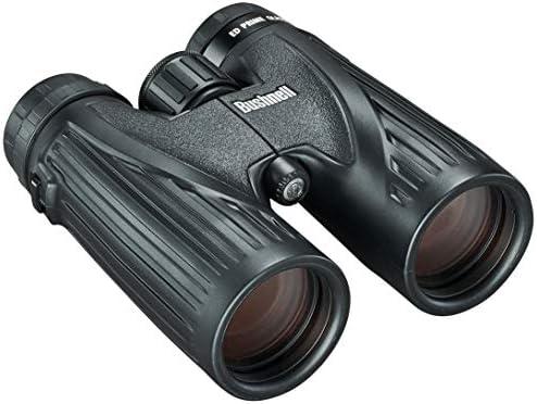 Bushnell Legend Ultra Hd 10x42 Dachkant Standard Kamera
