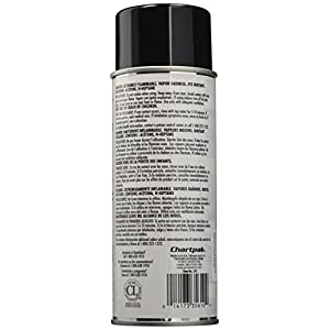 Grumbacher 542 Picture Matte Varnish for Picture and Oil & Acrylic Painting, 11.25oz. Can