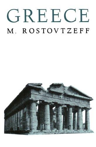 Greece (A. Galaxy Book)
