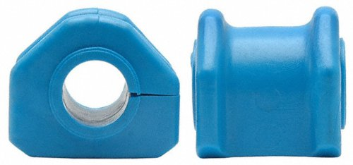 ACDelco 45G0552 Professional Front Suspension Stabilizer Bushing
