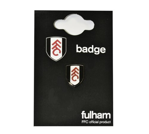 Liverpool Liverbird Crest Pin Badge