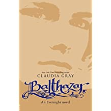 Balthazar (Evernight)
