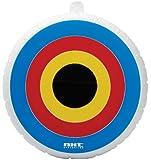NXT GENERATION Bullseye Target