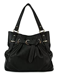 Scarleton Women's Vintage Tote Bag H1245
