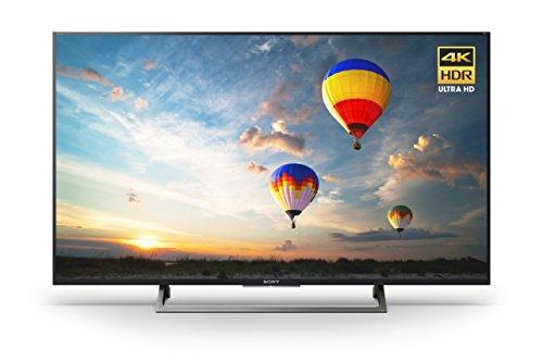 sony-xbr43x800e-43-inch-4k-ultra-hd-smart-led-tv-2017-model