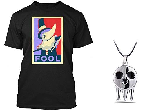 excalibur shirt - 2