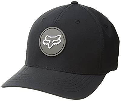Fox Men's Paradox Flexfit Hat by Fox
