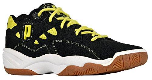 Prince Nfs Indoor Ii Mens Racquetball Shoe
