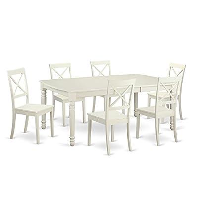 Kitchen & Dining Room Furniture -  -  - 41FzLEpyBHL. SS400  -