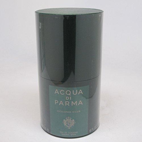 acqua-di-parma-colonia-club-eau-de-cologne-spray-180ml-6oz