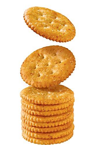 Ritz-Original-Crackers-Family-Size-206-Ounce