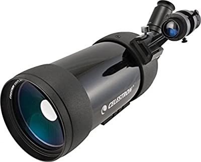 Celestron 52268 C90 Mak Spotting Scope (Black) from Celestron