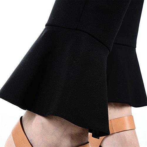 Trouser Dingo - Black