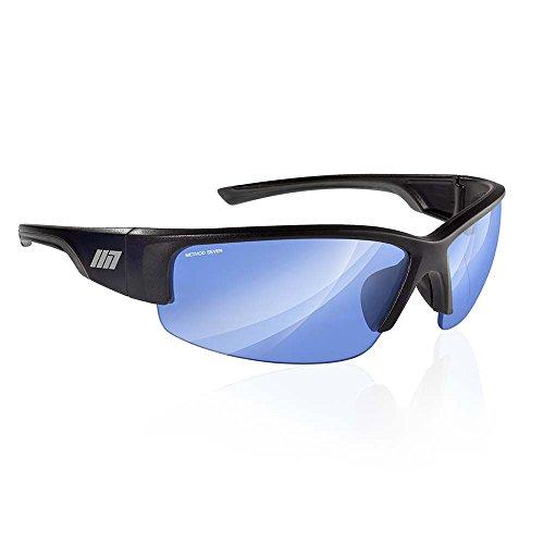 Method Seven Cultivator HPS Plus Grow Room - Sunglasses Seven