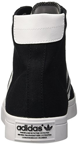 Scarpe Metsil Ftwwht ID Uomo Courtvantage Cblack Basket da Multicolore adidas M CtSwUUq