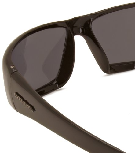 Gris Gafas de Eyelevel hombre para sol xX7zdzq8