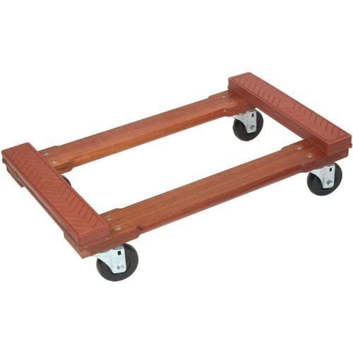 wood-4-wheel-piano-rubber-cap-dolly